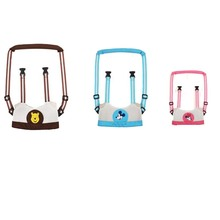 New Baby Carrier Assistant Child Belt Walker Children Learning Walking Seat Training