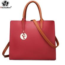 цена на Fashion Sequined Women Leather Handbags Large Capacity Tote Bag Luxury Handbags Women Bags Designer Crossbody Bags for Women SAC