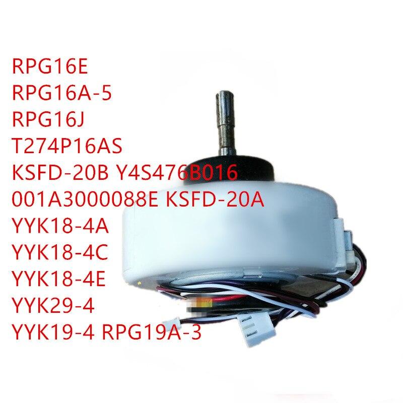 RPG16E/RPG16A-5/RPG16J/T274P16AS/KSFD-20B Y4S476B016/001A3000088E KSFD-20A/YYK18-4A/YYK18-4C/YYK18-4E/YYK29-4/YYK19-4 RPG19A-3RPG16E/RPG16A-5/RPG16J/T274P16AS/KSFD-20B Y4S476B016/001A3000088E KSFD-20A/YYK18-4A/YYK18-4C/YYK18-4E/YYK29-4/YYK19-4 RPG19A-3