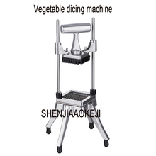 Buy corn cutting machine and get free shipping on
