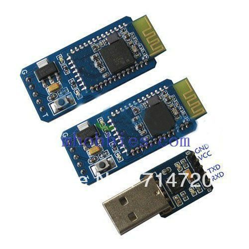 Wireless bluetooth module serial port UATR TTL a set of automatic matching гюго виктор отверженные [роман в ii т ] т ii