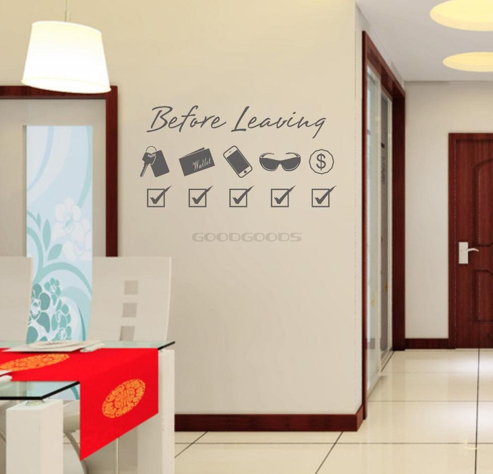 sticker decor picture - more detailed picture about new 2015 diy