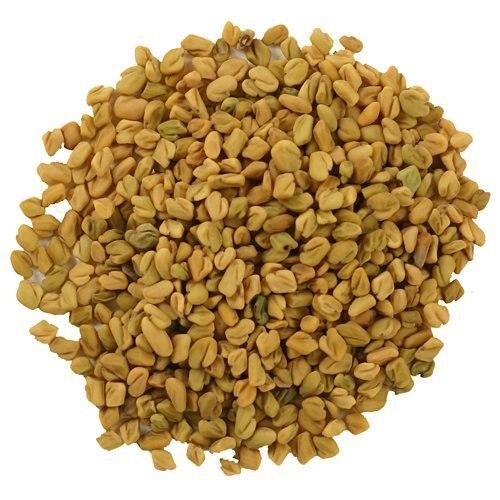 Image result for methi tea