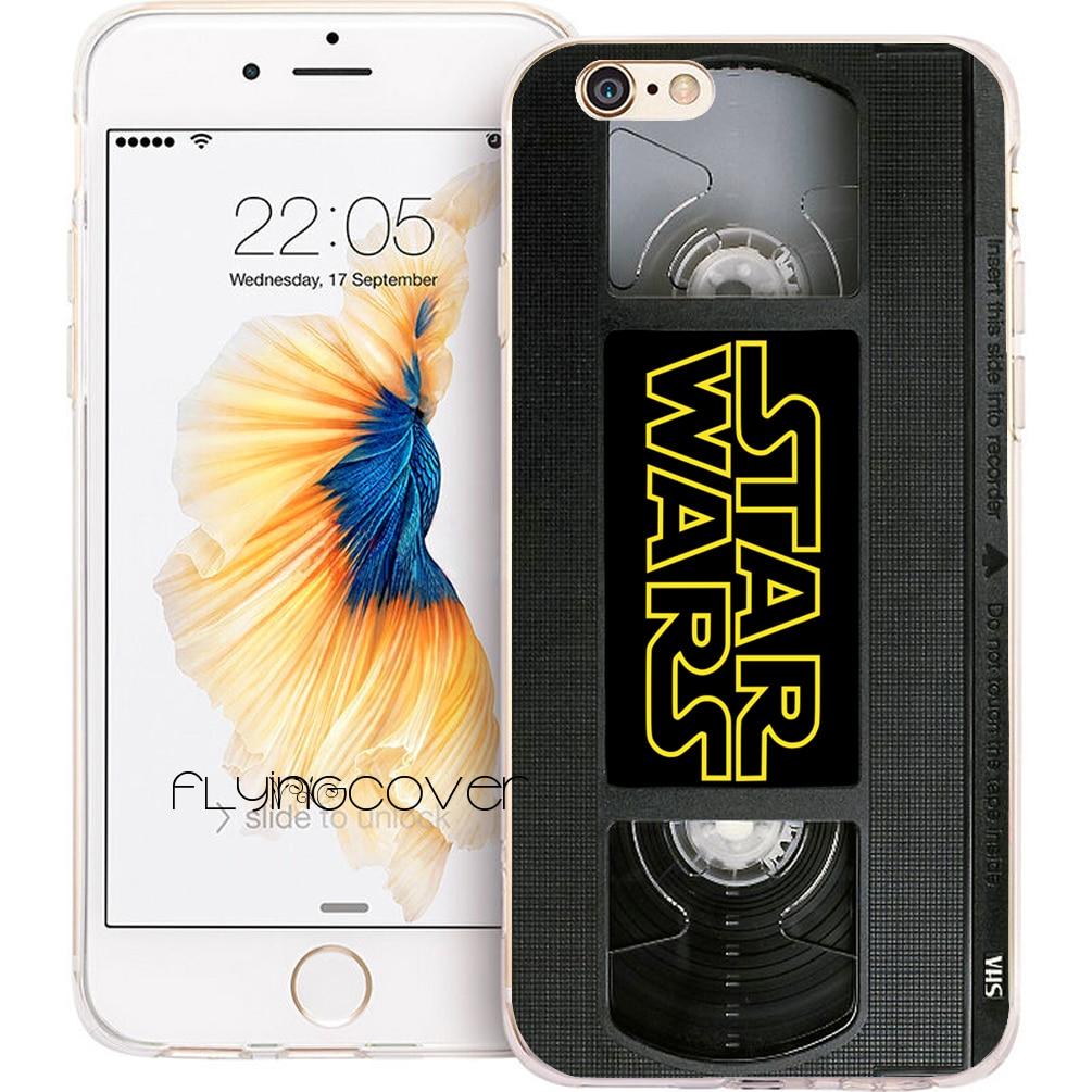 coque iphone star wars xs max