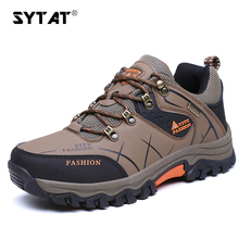 Men Casual Shoes Spring Autumn Lace-Up Style Non-slip Mixed Colors Fashion Male Shoe New Arrival High quality