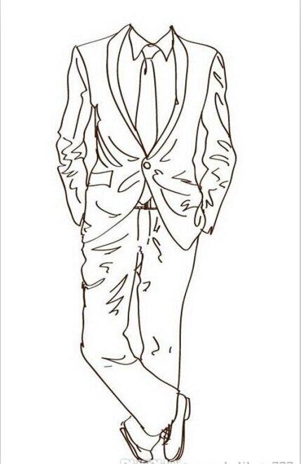 Custom Smokings as 2 veste Costumes Les As Pantalon Cran Hommes De Made Costume Marié Picture Blanc Cravate Pour Bouton Mariage Revers Picture Gilet PSYwvqSf