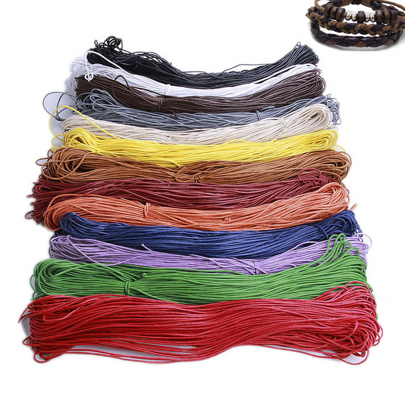 Bundles and More 100/% All-Natural Cotton Twine Cotton Cord /& Macrame Supplies for Gardening Tie-Downs Camping - West Coast Paracord Crafting 2.5mm x 150 feet Cooking #48 Macrame Cord