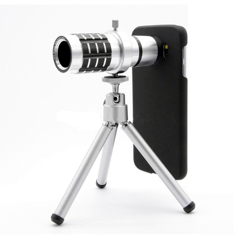Qoruyucu arxa qutusu ilə Samsung S6 S6 Edge Plus S7 S7 Kənar - Cib telefonu aksesuarları və hissələri - Fotoqrafiya 2