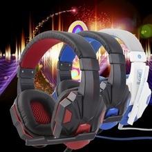 Headband Gaming untuk Headset