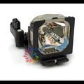 Оригинальная лампа проектора указана-lmp55 UHP 200 Вт для PLC-SL20 / PLC-SU55 / PLC-XE20 / PLC-XT15KS / PLC-XT15KU / PLC-XU25
