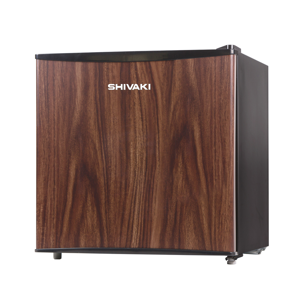 Home Appliances Refrigerators SHIVAKI SDR-054T car refrigerator mini freezer