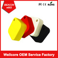 2017 Hot Sale Ble 4 0 Ibeacon Small,Best Quality Certified Bluetooth Ibeacon  with SDK and APP