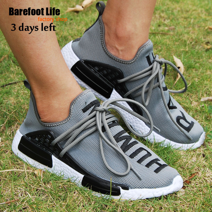 Barefoot life bg10