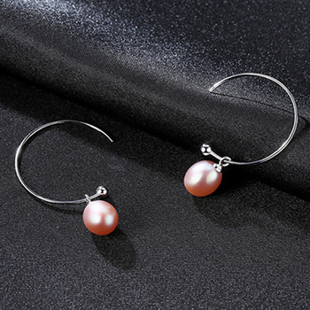 PAG-MAG-New-Fashion-Big-Half-Circle-Earwire-925-Sterling-Silver-Drop-Earring-For-Women-Fine.jpg