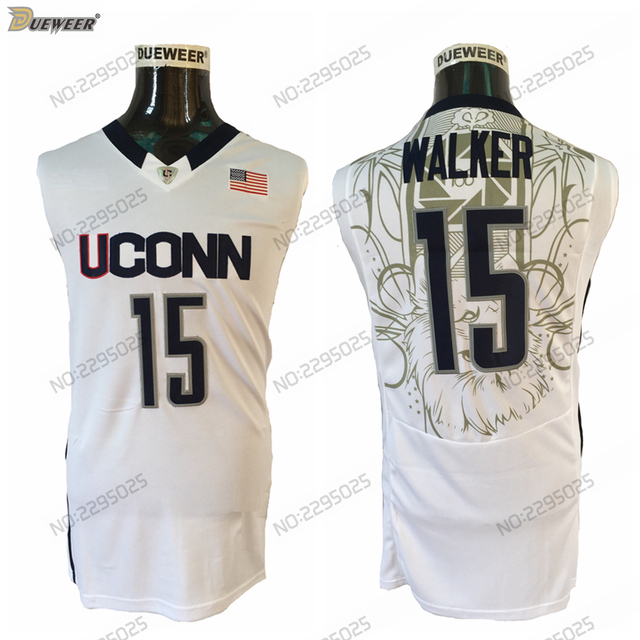 6af3ea01bb84 ... italy usa dueweer kemba walker uconn huskies college basketball jerseys  mens cheap uconn 15 kemba walker