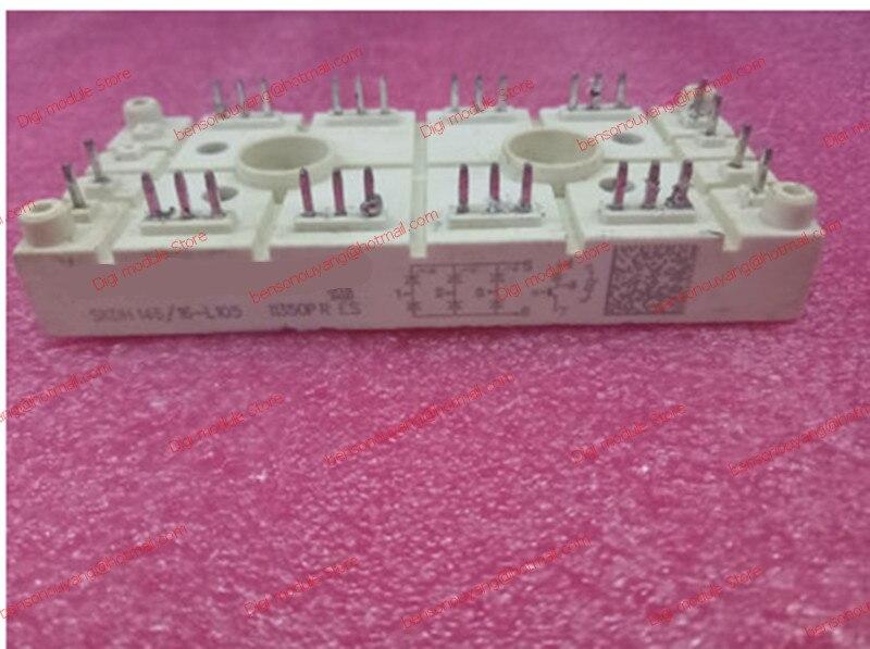 SKDH146/16-L75 Free ShippingSKDH146/16-L75 Free Shipping