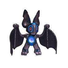 Мышь летучая НОКТО (NOCTO), со световыми и звуковыми эффектами