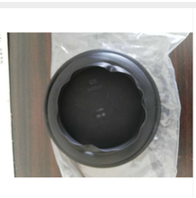 For Mindray (China)bellows for EX65 Anesthesia (New ,Original)
