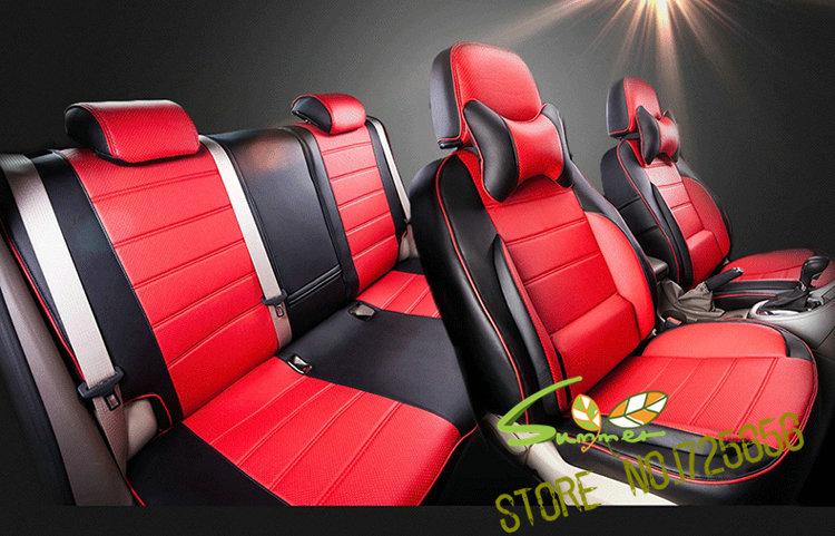 Seat cover cars SU-CICAI003 (1)