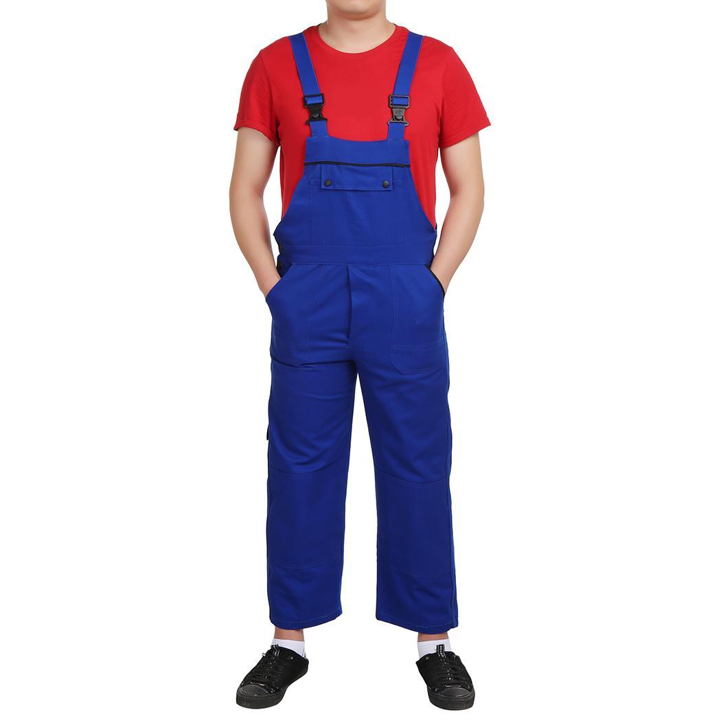 44794adb4b6ddd COOFANDY-Mario-Liked-Casual-Pants-Loose-Suspender-Cotton-Trousers-Mario- Style-Straight-Overalls-Solid-Full-Length.jpg