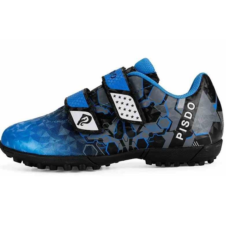 Chaussures de base-ball Pour Hommes Léger Souple Sole Sneakers Pour Femmes Confort Respirant Maille Sports de Plein Air Softball Chaussures D0550