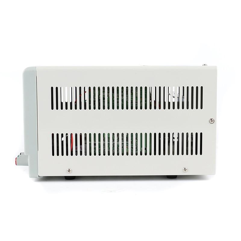 DSP-305BF Einstellbare Dc-netzteil 30 v 5A 0,1 v 0.0001A Digitale Labor Netzteil Telefon Reparatur Kit