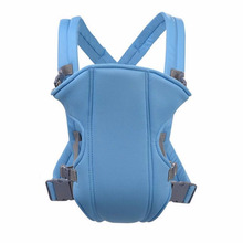 Comfort Baby Carriers and Infant Slings