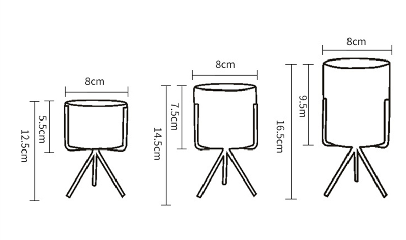 Nordic-style-Marble-Pattern-Golden-Ceramics-Iron-Art-Vase-Minimalism-Design-Tabletop-Flowepot-Home-Wedding-Decor (1)_