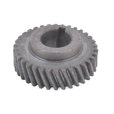 Spare Parts Circular Saw 43 Teeth Spiral Bevel Gear Wheel for Makita 5900
