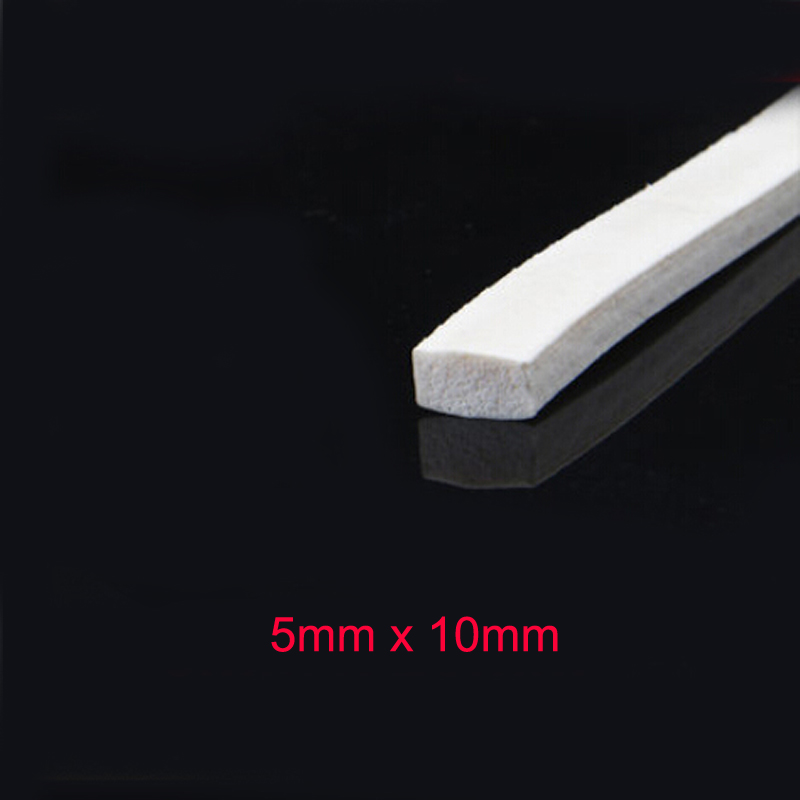 popular foam weather stripping buy cheap foam weather stripping lots from china foam weather. Black Bedroom Furniture Sets. Home Design Ideas