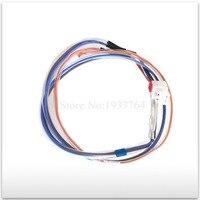 Original New For LGfrost Free Refrigerator Parts Defrost Sensor Probe Temperature GR B2074FNA
