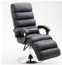 Reclining chair. Experience chair computer Lounge chair1