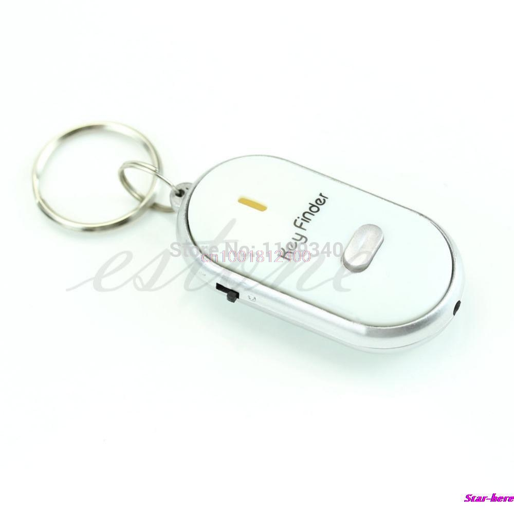 smartfinder single key finder locator Key store path: select the location where your keystore should be created the keystore contains a single key that is valid for 10,000 days.