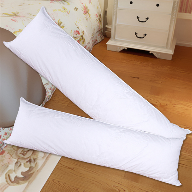 Hugging Body Pillow Inner insert Anime body Pillows Core men women pillow interior home use cushion