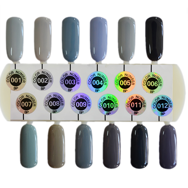 Fine Nail Art Peacock Feather Thick Rimmel Nail Polish Colors Rectangular Nail Art For Beginners Step By Step Gel Nail Polish Sets Old Where To Buy Essie Gel Nail Polish BlueLight Pink Nail Art Nail Gel Polish 12 Colors Gel Varnishes UV Long Lasting Grey Gel ..