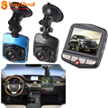 New 2.3inch Car DVR Camera Video Recorder Camcorder Full Glass Wide Angle Lens 170 Degree Night Vision Cam Black Blue Colors