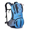 2016 Bicycle Backpack Rucksacks Road bag Knapsack Riding Travel Backpack Ride pack 22L