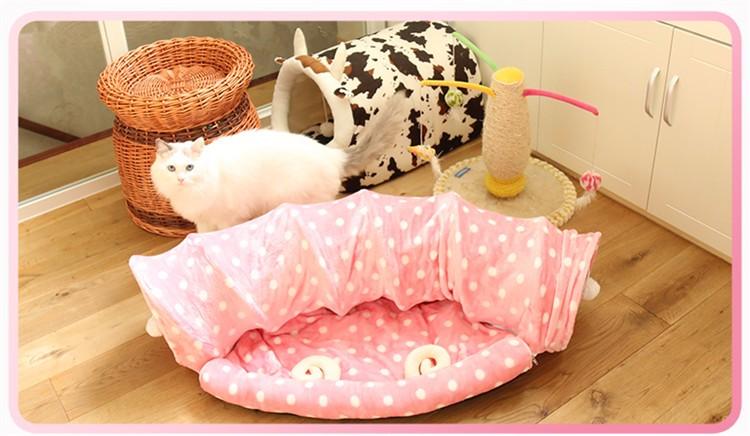 cat beds19