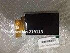 New original LCD scr...