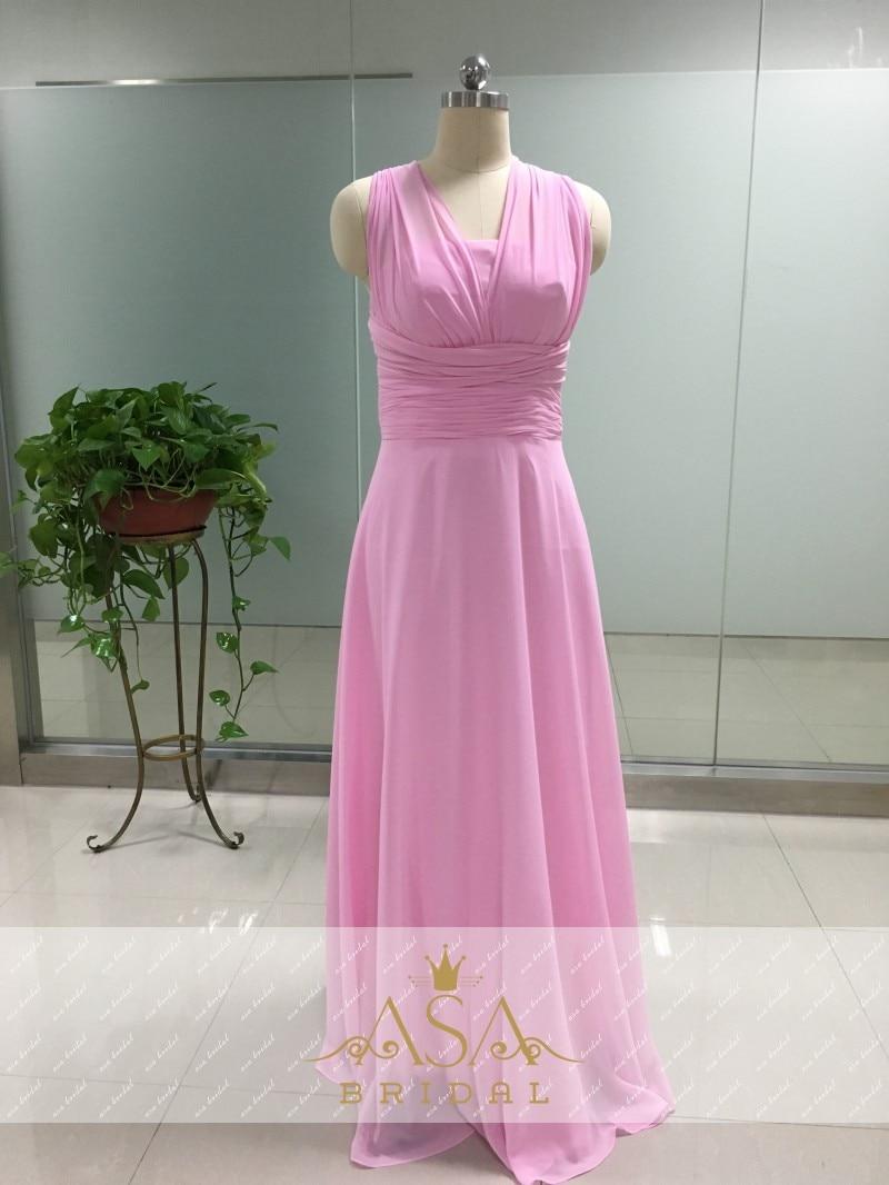 Moderno Vestidos De Dama De Brisbane Barato Bandera - Colección de ...