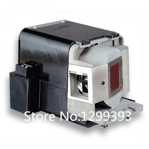 5J.J0605.001  for BenQ MP780ST MP780ST+  Original Lamp with Housing   Free shipping 5j 08001 001 for benq mp511 original lamp with housing