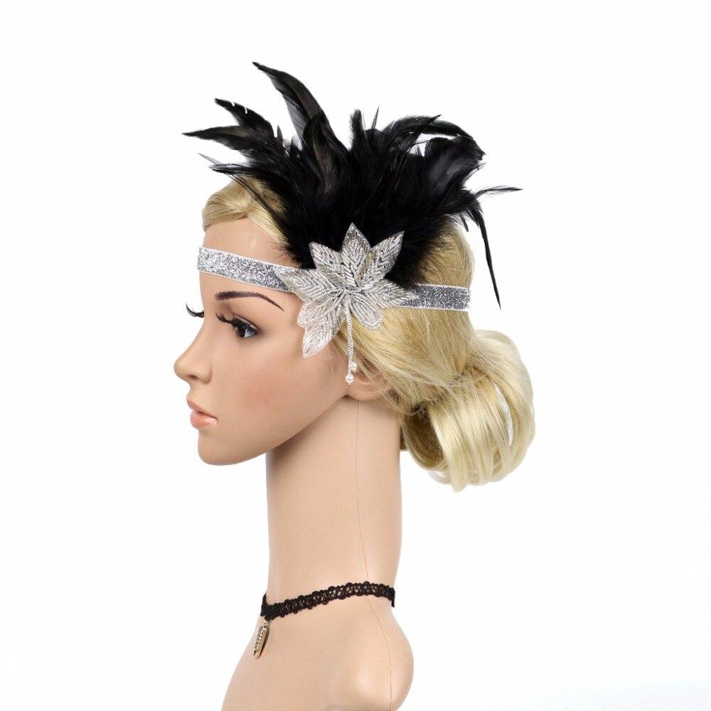 3 Pcs Set Girls Lace Flower Nylon Headbands For Children Kids Boutique  Leather Bow Hairbands f6d26efe4e71