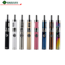 Original GreenSound GS G3 Ego One replaceable coil 3ml tank 900mah batter 5pin/typec