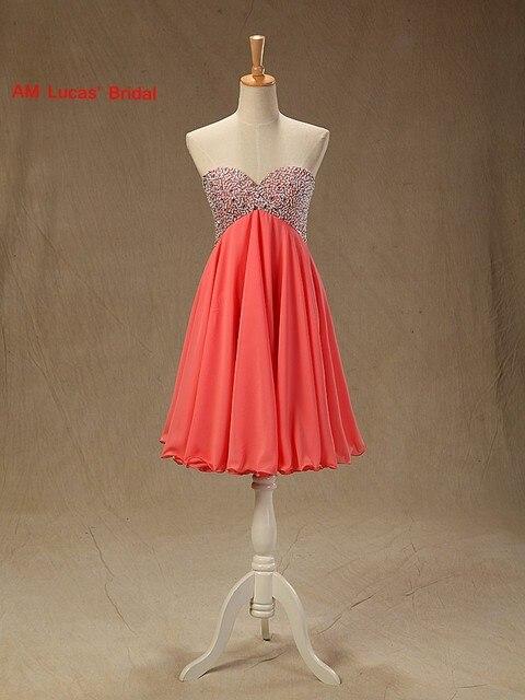 Homecoming Dresses Lace Up 8th Grade Prom Dresses Sweet 16 Junior Graduation Vestido De Festa Curto