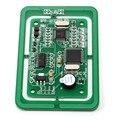 5 В RFID Модуль Multi-Protocol Card Reader Writer Модуль LMRF3060 Разработка Доска UART/TTL Интерфейс