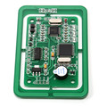 5V RFID Module Multi-Protocol Card Reader Writer Module LMRF3060 Developing Board UART/TTL Interface