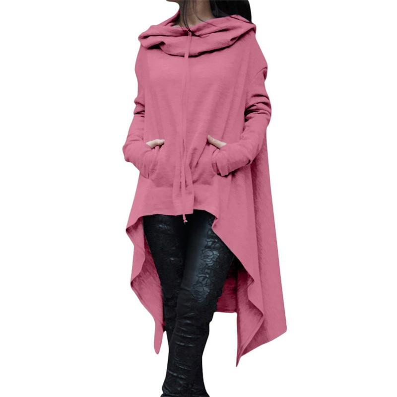Gray-Black-Oversize-Hoodie-Sweatshirt-Women-Casual-Outwear-Hoody-Loose-Long-Sleeve-Mantle-Hooded-Cover-Pullover (3)