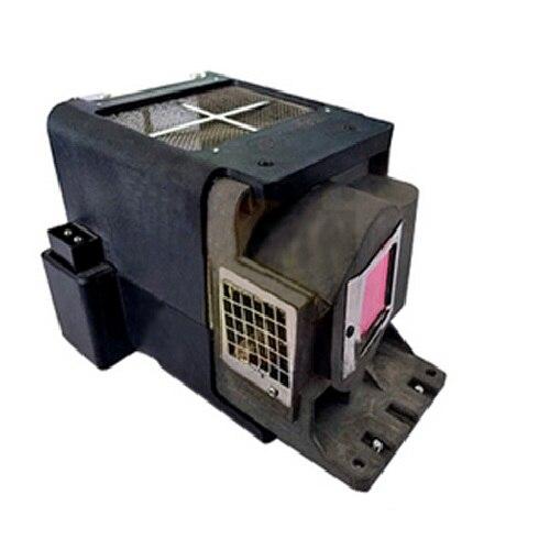 Compatible Projector lamp MITSUBISHI VLT-TX20LP/TW21U/TX20U