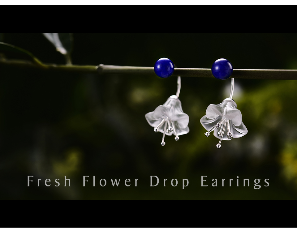Fresh-Flower-Drop-Earrings-LFJB0094_02