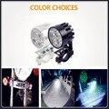 12в-90в светодиодный налобный фонарь для мотоцикла  яркая лампа для BMW HP2 SPORT K1200R K1200R SPORT K1200S K1300 S/R/GT